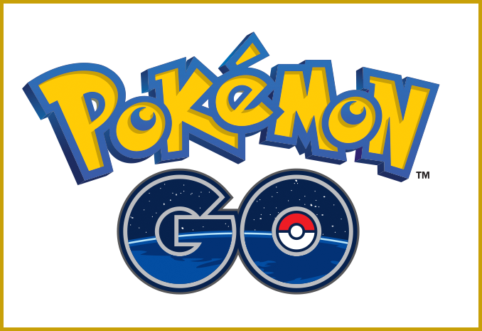 Will Pokémon Go get banned in India – Gujarat HC notice to the Game Company?