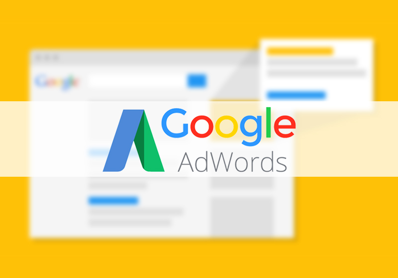 How Manual AdWords Extension Can Empower Your Business