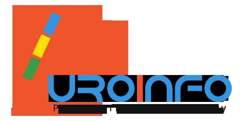 Auroinfo – ArcWeb SMAC