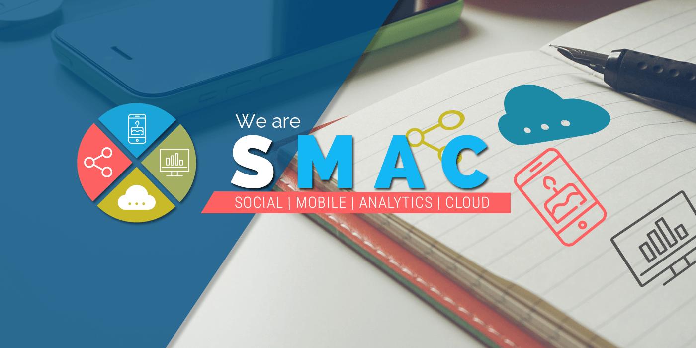 arcweb-smac-banner