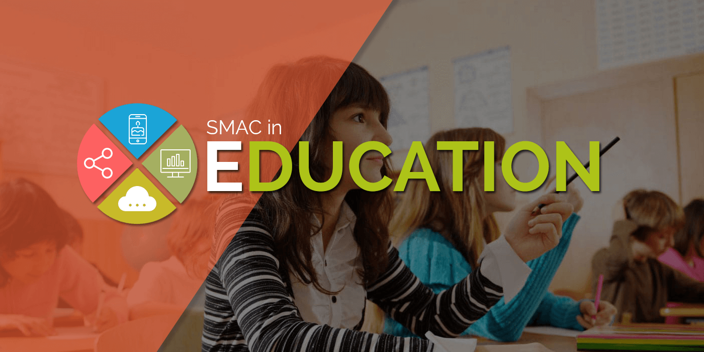 smac-education-banner