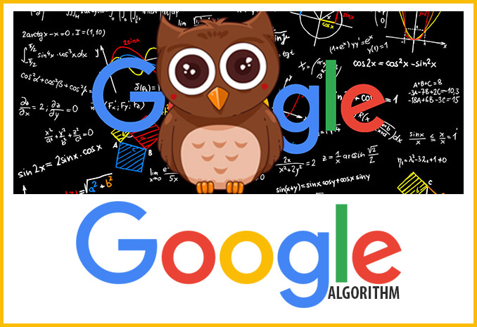 Latest Google Update: 'OWL' to The Rescue?