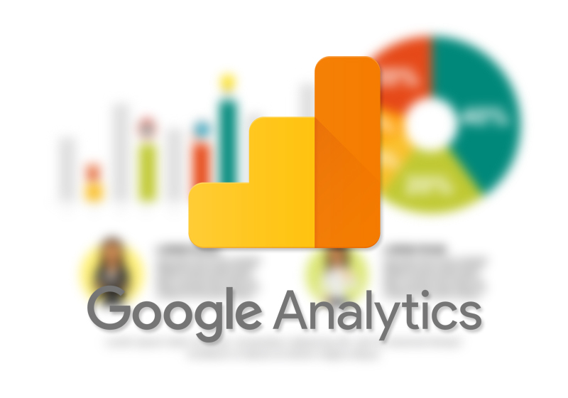 AdWords Conversion Tracking: All That You Need To Know Right Now!
