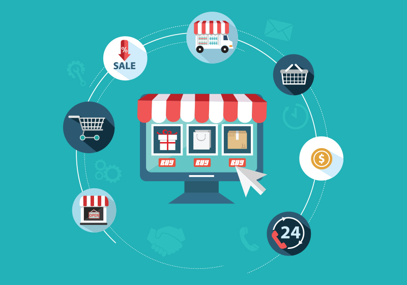 How To Build A Quirky E-commerce Store And Win Easy