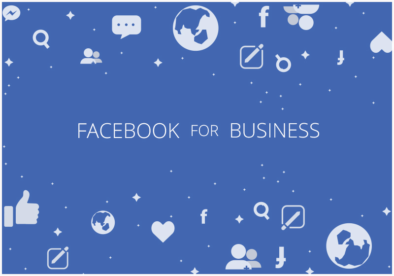 How Can Facebook Be The Daylight For Your Business?