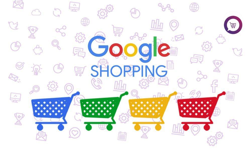 Image Credits: E-Commerce Nation