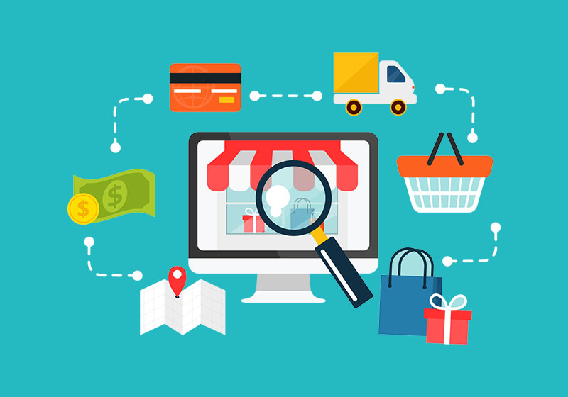 Why are E-commerce Businesses Failing?