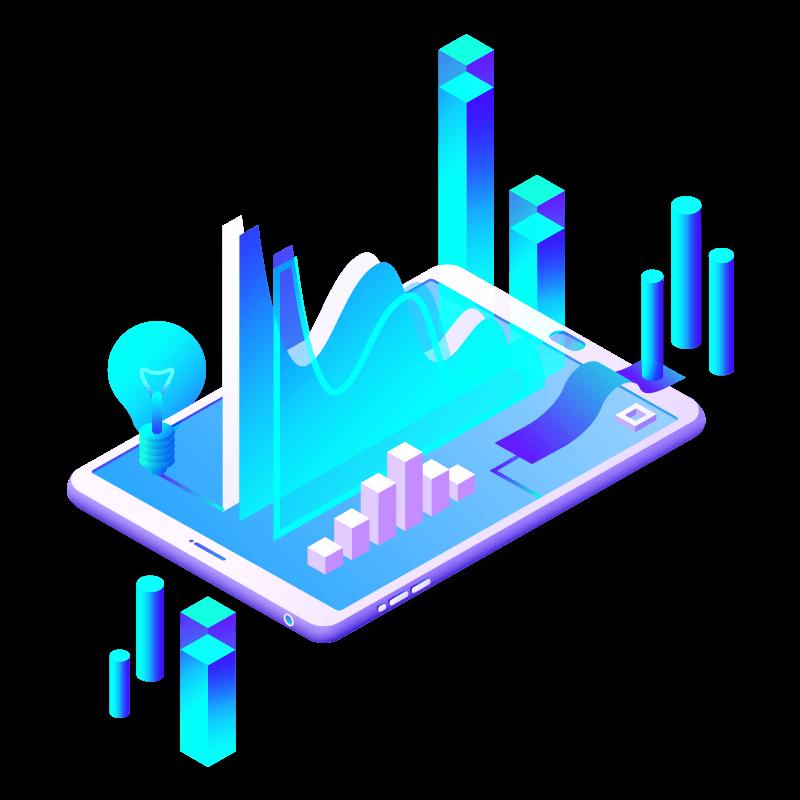 digital_marketing_2
