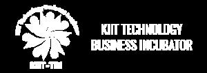 kiit_tbi