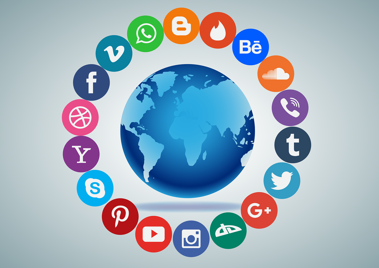 Publishing Content on Social Media through Stories and Its Shelf Life