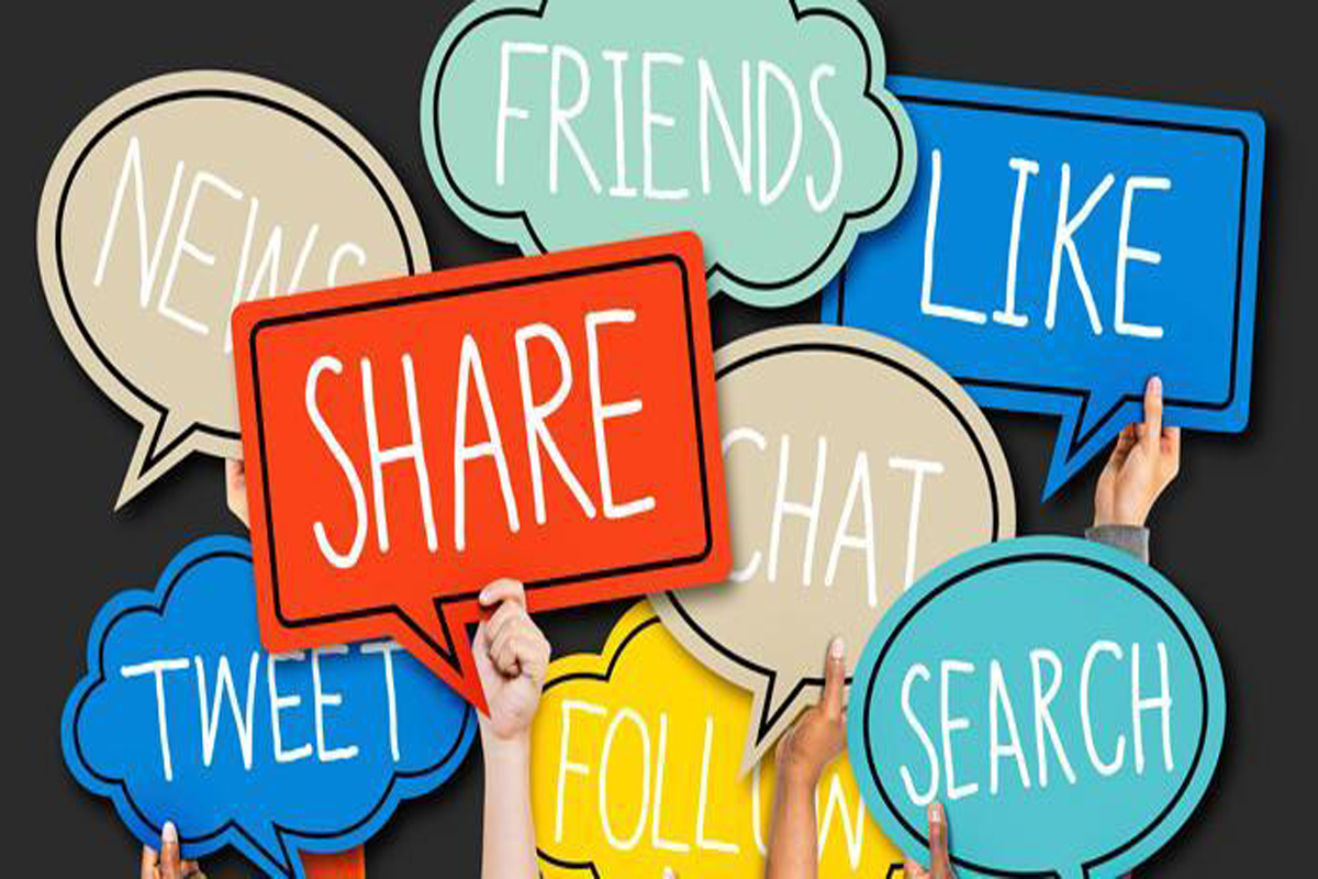 7 Effective Elements For A Foolproof Social Media Strategy 2020